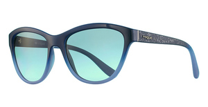 Vogue VO2993S Sunglasses