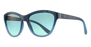 Vogue VO2993S Sunglasses