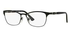 Vogue VO3987B Eyeglasses