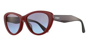 Vogue VO2990SF Sunglasses