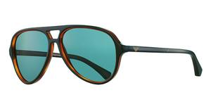 Emporio Armani EA4063 Sunglasses