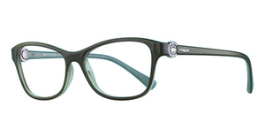 Vogue VO5002B Eyeglasses