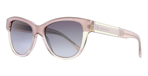 Burberry BE4206 Sunglasses