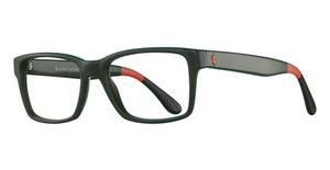 Polo PH2146 Eyeglasses