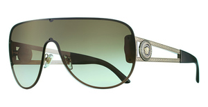 Versace VE2166 Sunglasses