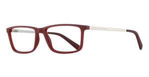Armani Exchange AX3027 Eyeglasses