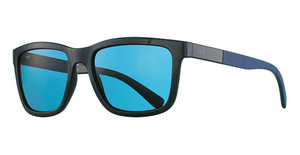 Armani Exchange AX4045S Sunglasses