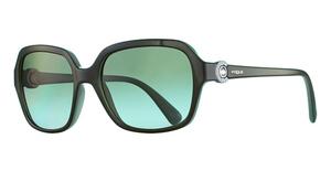 Vogue VO2994SB Sunglasses