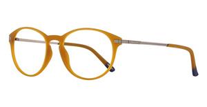 Gant GA3100 Eyeglasses