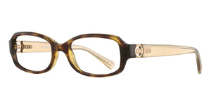 Michael Kors MK8016 Eyeglasses
