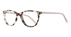 Rampage RA0201 Eyeglasses