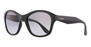 Vogue VO2991S Sunglasses