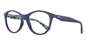 Vogue VO2988 Eyeglasses