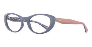 Vogue VO2989 Eyeglasses