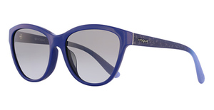 Vogue VO2993SF Sunglasses