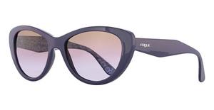 Vogue VO2990S Sunglasses