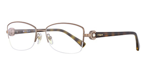 Vogue VO3985B Eyeglasses