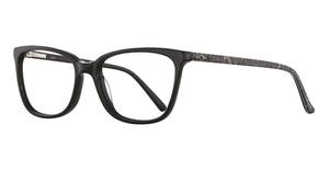 Rampage RA0200 Eyeglasses