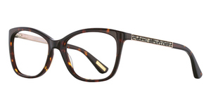 Guess GM0281 Eyeglasses