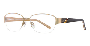 Catherine Deneuve CD0406 Eyeglasses