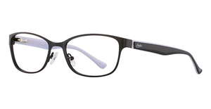 Candies CA0135 Eyeglasses