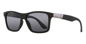 Diesel DL0184 Sunglasses