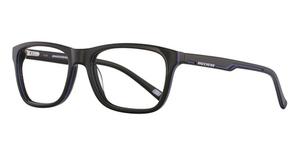 Skechers SE3178 Eyeglasses