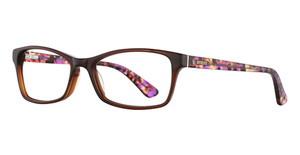 Guess GU2549 Eyeglasses
