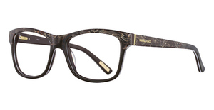 Guess GM0279 Eyeglasses