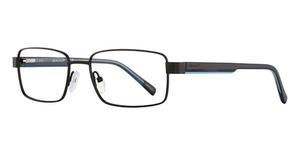 Gant GA3102 Eyeglasses