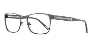 Gant GA3097 Eyeglasses