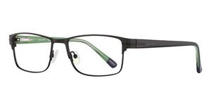 Gant GA3084 Eyeglasses