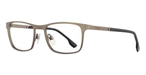 Diesel DL5186 Eyeglasses