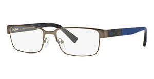 Armani Exchange AX1017 Eyeglasses
