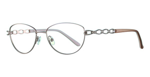 Port Royale Alexa Eyeglasses