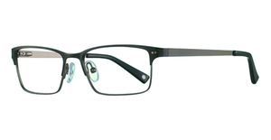 Kids Central KC1663 Eyeglasses