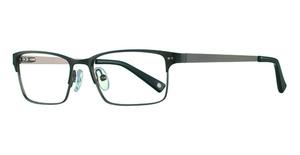 Kids Central KC1663 Eyeglasses