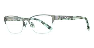 DKNY DY5653 Eyeglasses