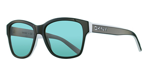 DKNY DY4134 Sunglasses