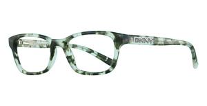 DKNY DY4670 Eyeglasses
