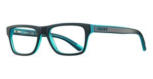 DKNY DY4669 Eyeglasses