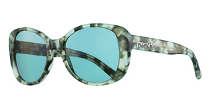 DKNY DY4136 Sunglasses