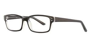 Veritas Eyewear 1742 Eyeglasses