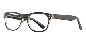 Veritas Eyewear 243 Eyeglasses