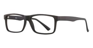 Veritas Eyewear CS7033 Eyeglasses