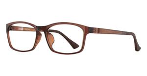 Veritas Eyewear LC8006 Eyeglasses