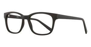 Veritas Eyewear YM4201 Eyeglasses