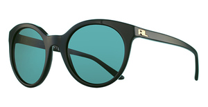 Ralph Lauren RL8138 Sunglasses