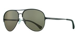 Emporio Armani EA2032 Sunglasses
