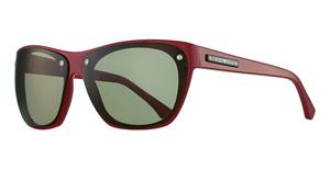Emporio Armani EA4059 Sunglasses